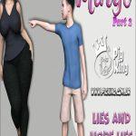 Margo 2