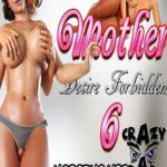 Mother, Desire Forbidden 6